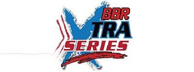 Runnin' WJ Benefit - Better Barrel Races Xtra Tour