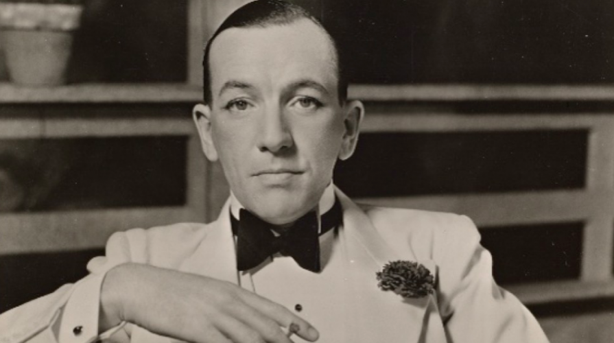Noël Coward: Art and Style