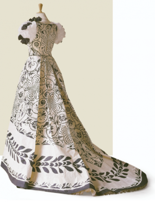 Isabelle de Borchgrave: Fashioning Art from Paper - Speed Art Museum 2021-02-19 12-19-37_fGw3.png