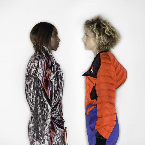 Modemuseum-Hasselt_expo-Activewear_Elodie Ouédraogo_Olivia Borlée-c_Ronald-Stoops_WcPj.jpg