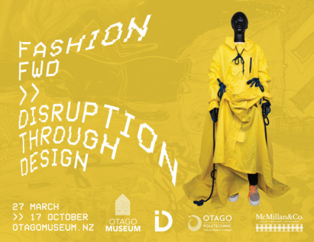 ashion FWD >> Disruption through Design _lMBI.jpg