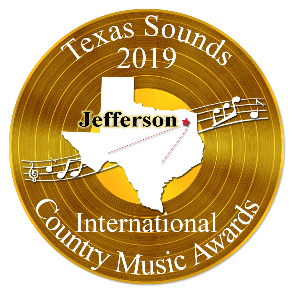 Texas Sounds International Country Music Awards