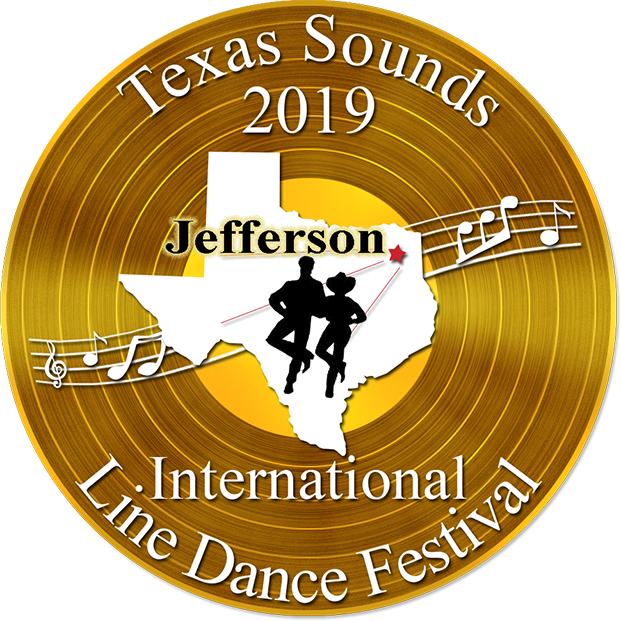 International Line Dance Festival