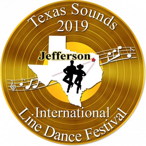 International Line Dance Festival