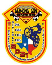 2020 Racing_cbbO.jpg