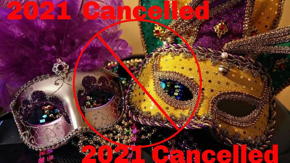 Cancelled Mardi Gras 2021 mask_XEgG.jpg