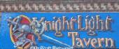 Knightlight Tavern