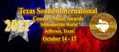 Texas Sounds 2021.jpg