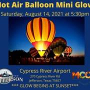 hot air balloon mini glow 1.jpg