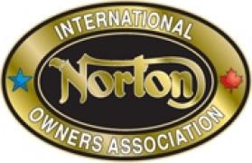 norton owners bike rallye_NEc4.jpg