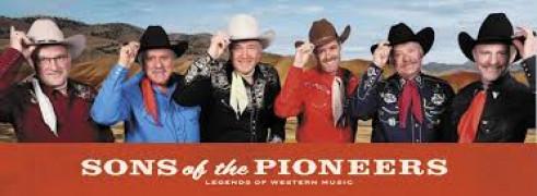 sons of the pioneers 1_7HPa.jpg