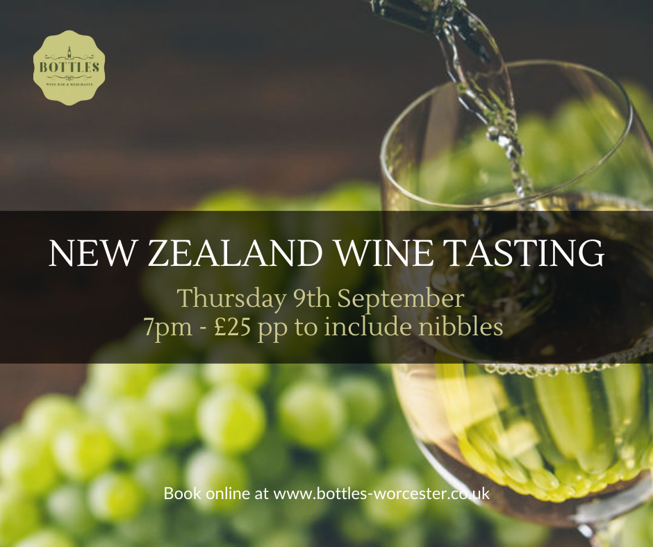 New Zealand wine tasting -2.png