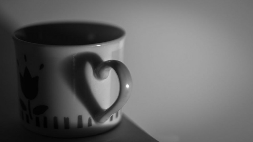 NWM coffee morning