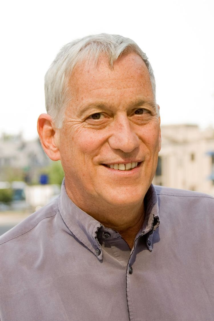 A Conversation with Walter Isaacson Moderated by Atrium Health CEO Gene Woods