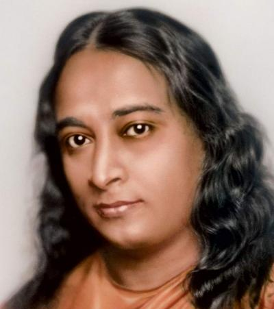 Centennial Anniversary Celebration Of Paramhansa Yogananda's Arrival