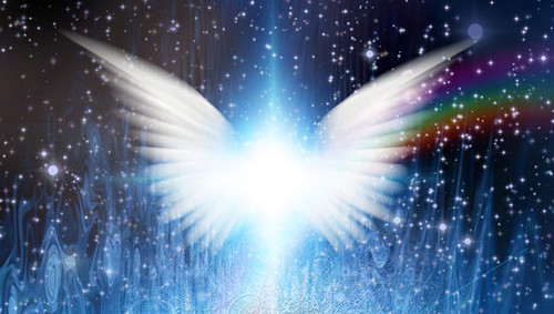 Awakening Moments Energy Healer's Convention & Expo