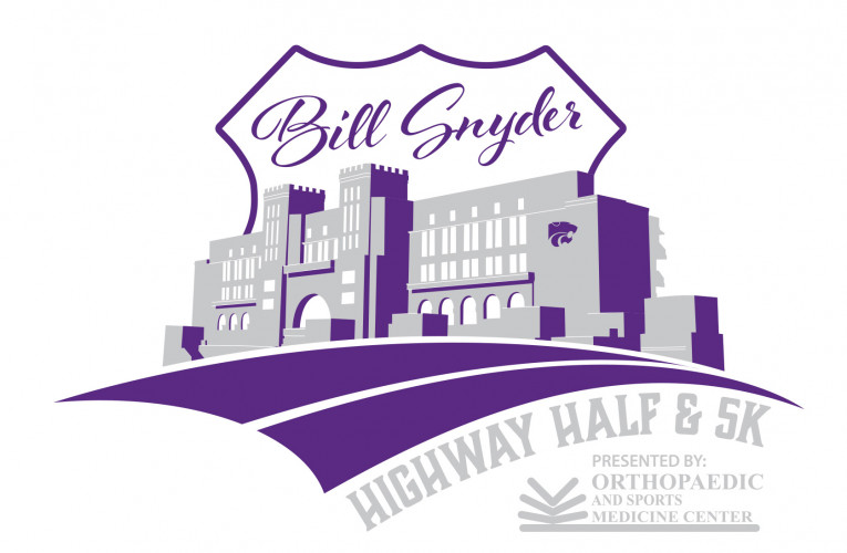 Bill Snyder Highway Half and 5K