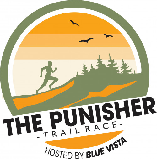 The Punisher Trail Race