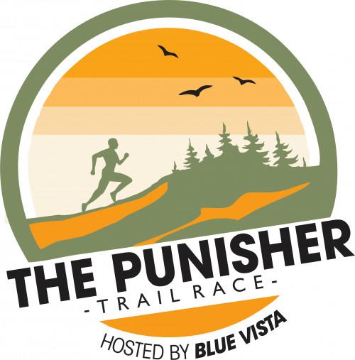 The Punisher 5K Trail Run