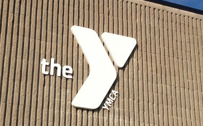 YMCA 5K Trail Run