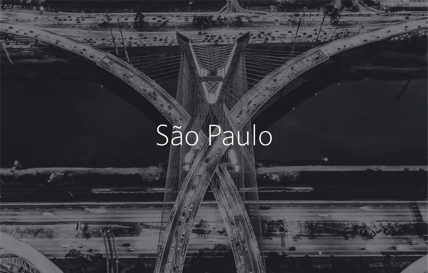 BR - Sao Paulo_Q3in.png