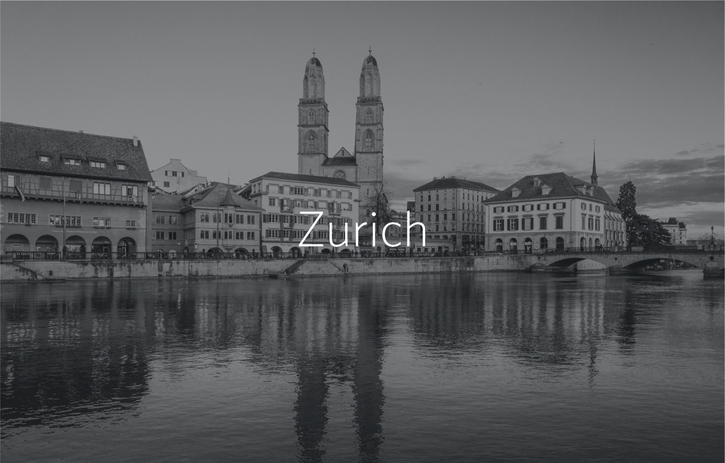 TactixX Schweiz