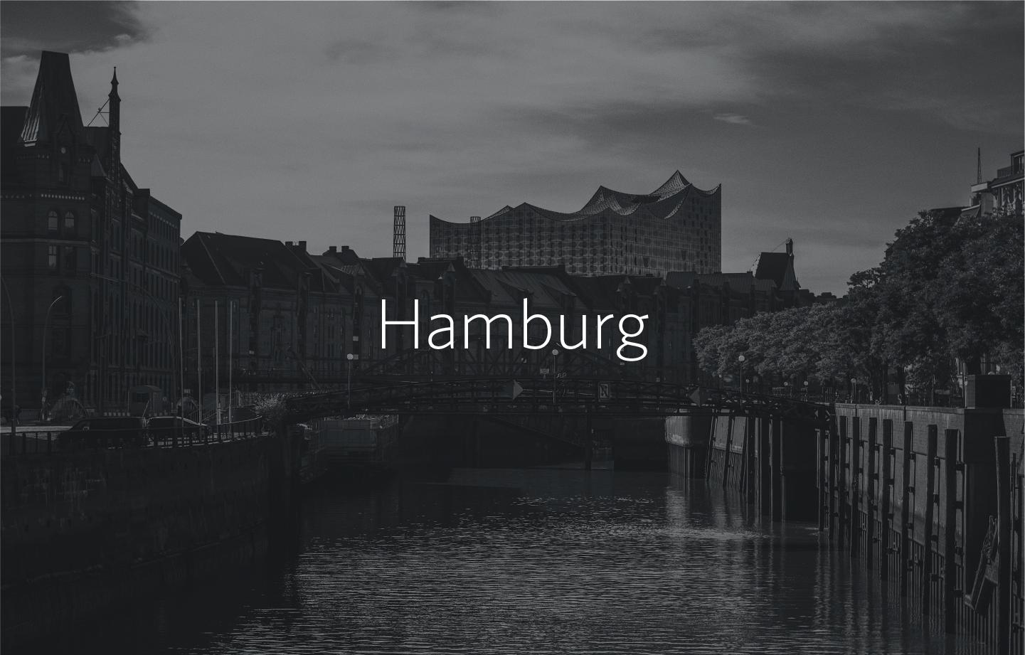 DE - Hamburg_rZwC.png