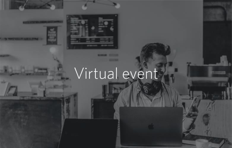 GBL - online-event-generic_3_vGcV.png