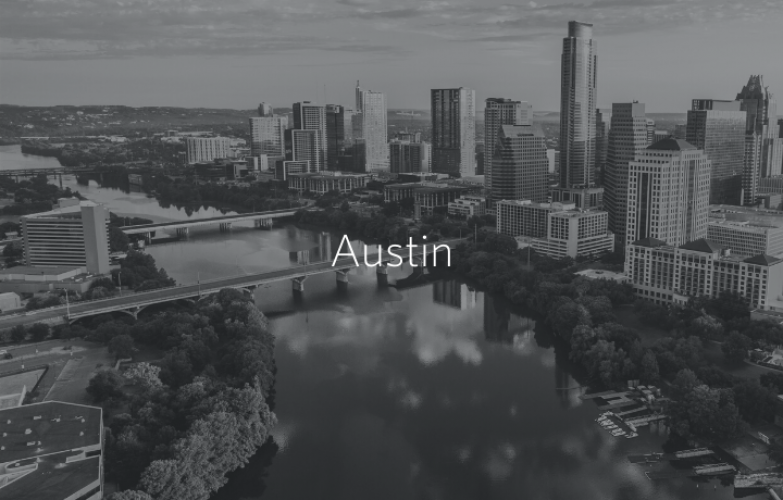 US_Austin_Awin_Timely_Event-Type.png