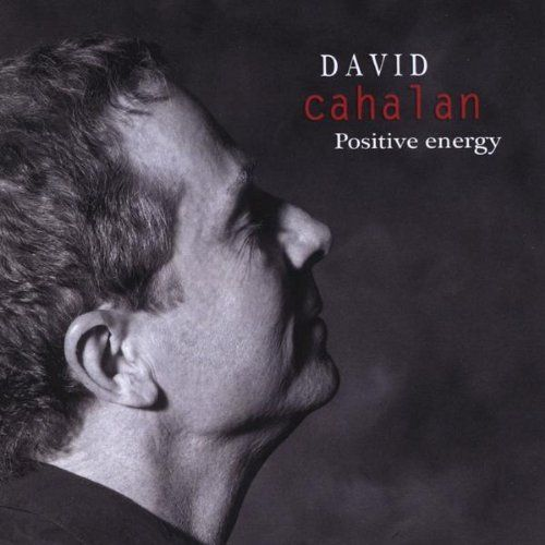 David Cahalan live at DANCIN Vineyards