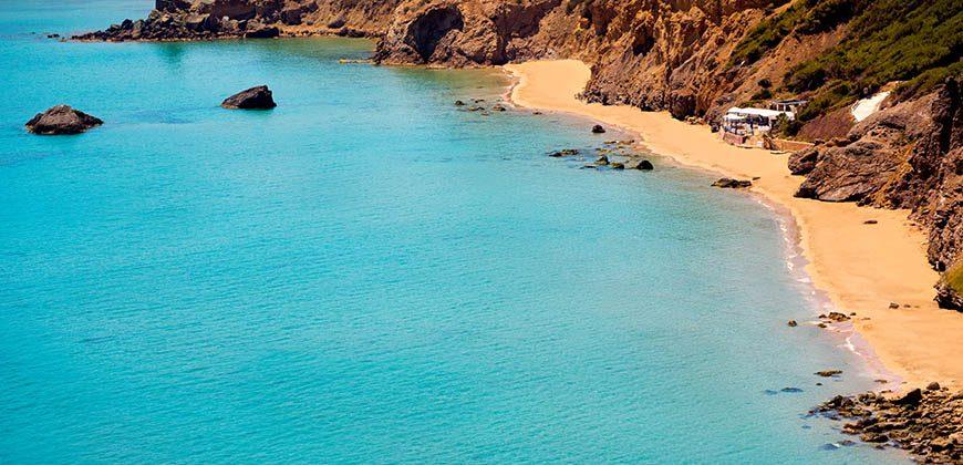 El Soñador de Balearica
