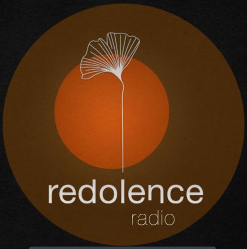 Redolence Radio