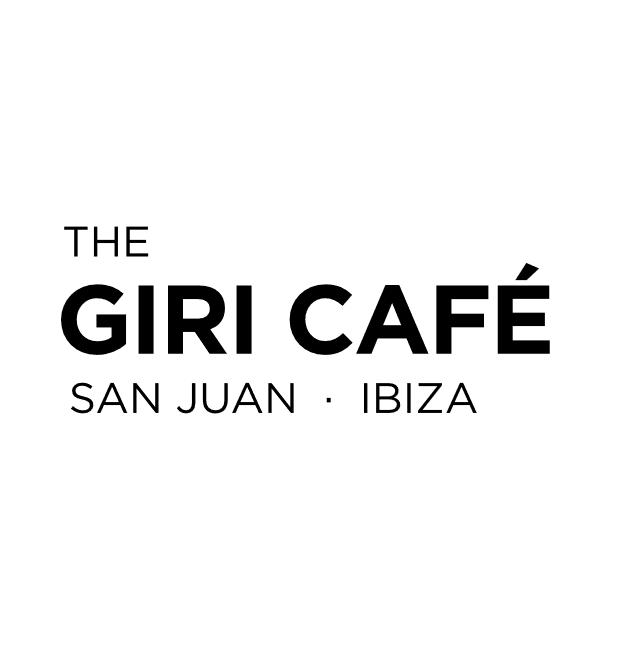 The Giri Cafe- Livestreaming