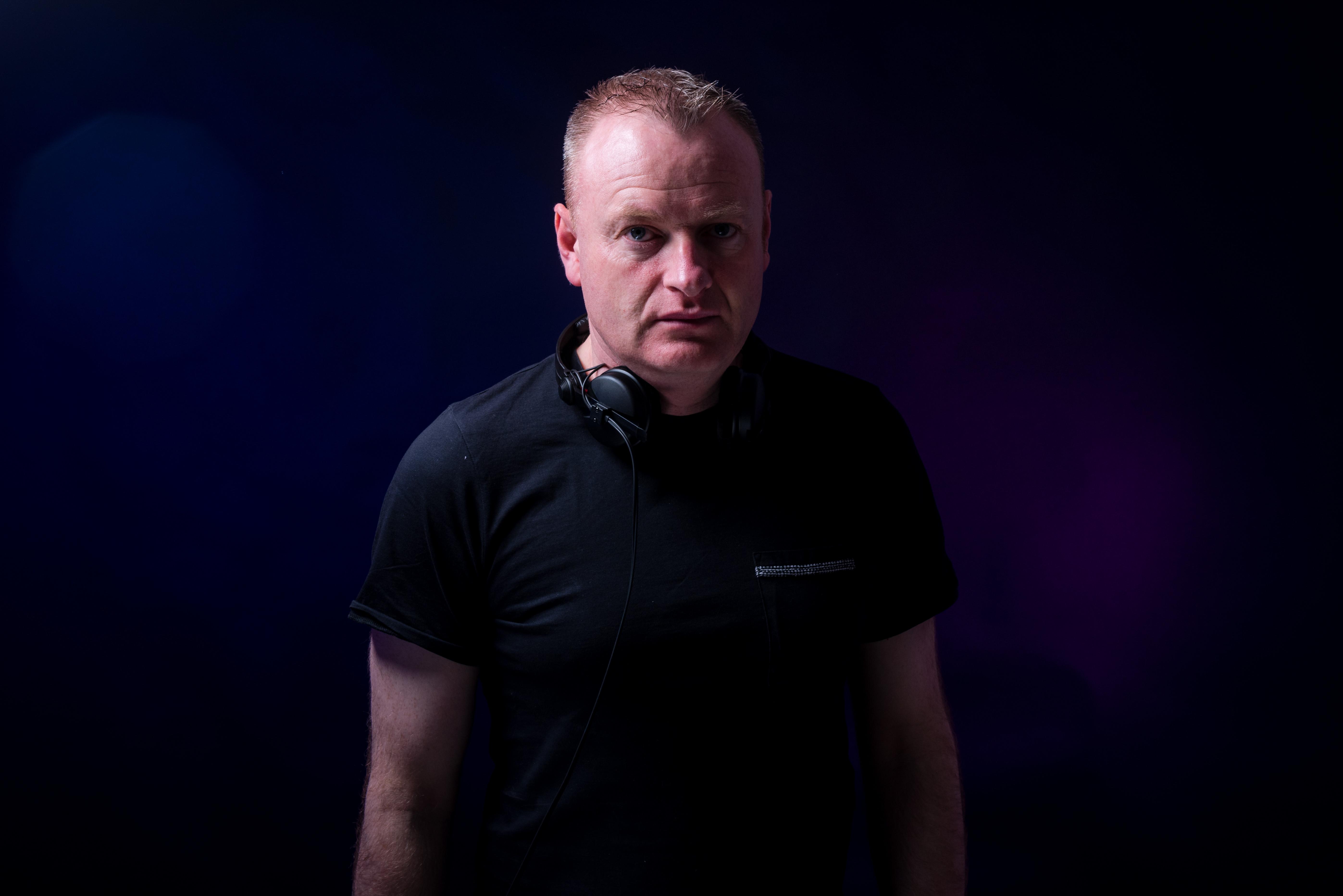 DJ Joma