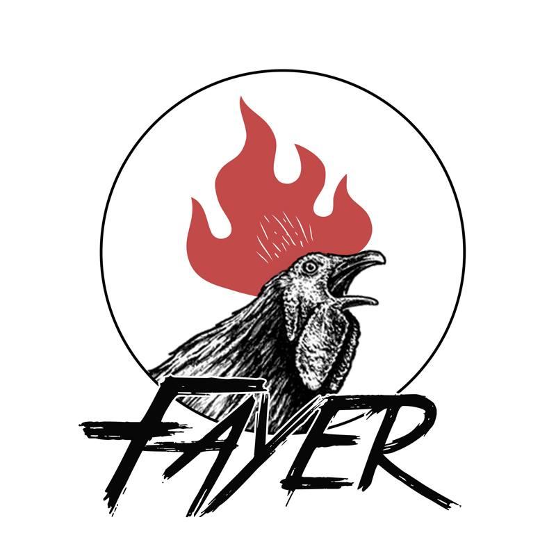Fayer Radio Show