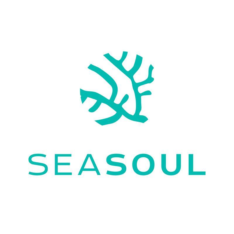 Seasoul Livestreaming