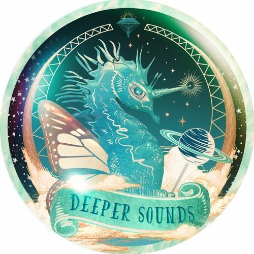 Deeper Sounds