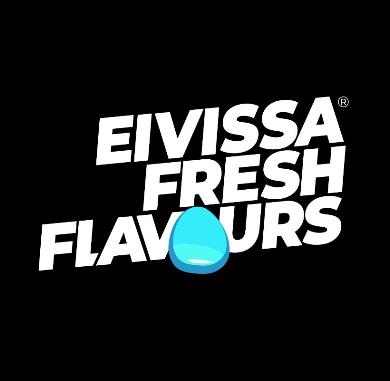 Eivissa Fresh Flavours