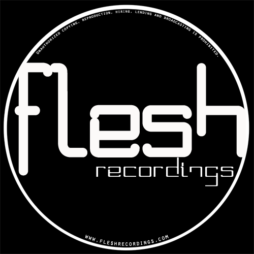 Flesh Recordings
