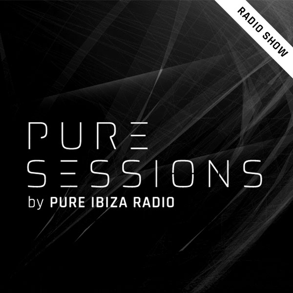 Pure Sessions