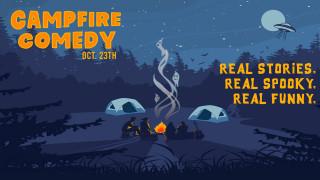 CampfireFB.jpg