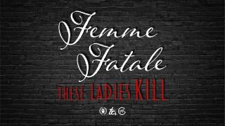 Femme Fatale-01.jpg