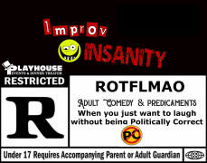 Improv Insanity Poster_DNmw.png