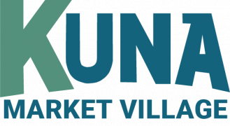 Kuna Market Village Logo.png