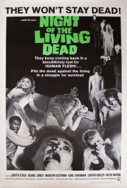 Night_of_the_Living_Dead_(1968)_poster.jpg