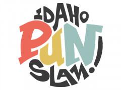 Pun-Slam-Logo-COLOR-640x480.jpg