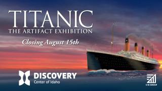 Titanic_Monitor_Closing15_0yIv.jpg