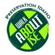 WAB Logo_wCBX.jpeg