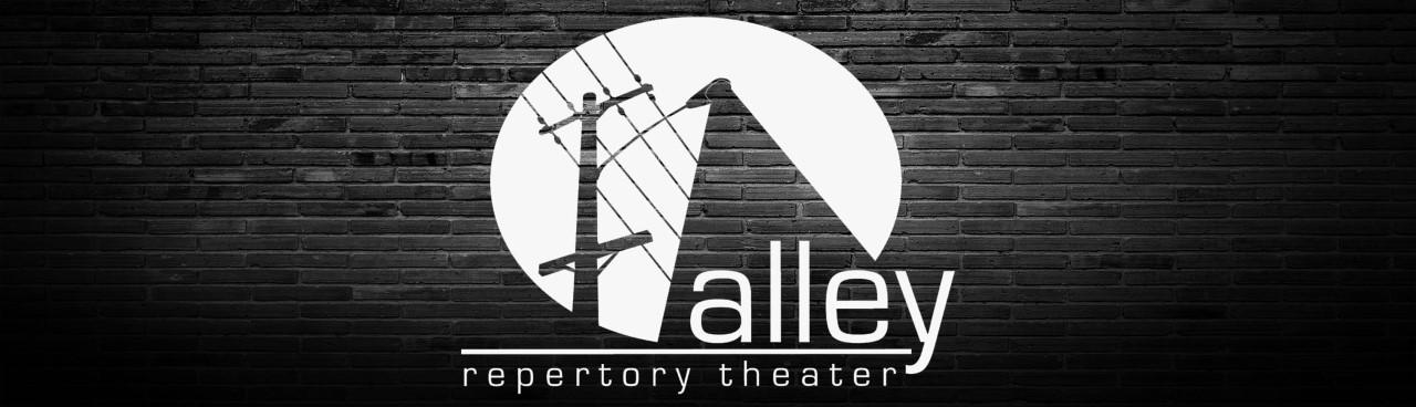 alley logo.jpg