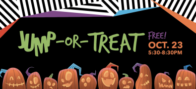 halloween graphic.png